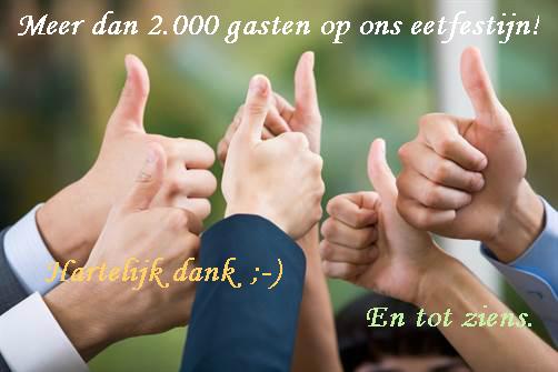bkg-Namens-de-Stichting-ALS-hartelijk-dank_versie