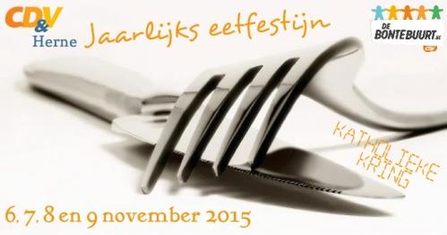 Eetfestijn CDenV cut 1