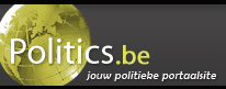 politics.be