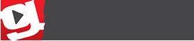 goeiedag-logo