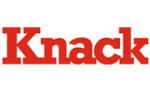 knack-logo