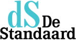Logo_deStandaard_responsive