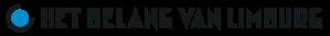 logo-hbvl